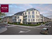 Wohnung zum Kauf 2 Zimmer in Pétange - Ref. 6082271