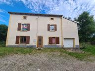 Appartement à louer F4 à Madonne-et-Lamerey - Réf. 7261919