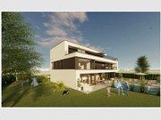 Villa for sale 5 bedrooms in Strassen - Ref. 5693151