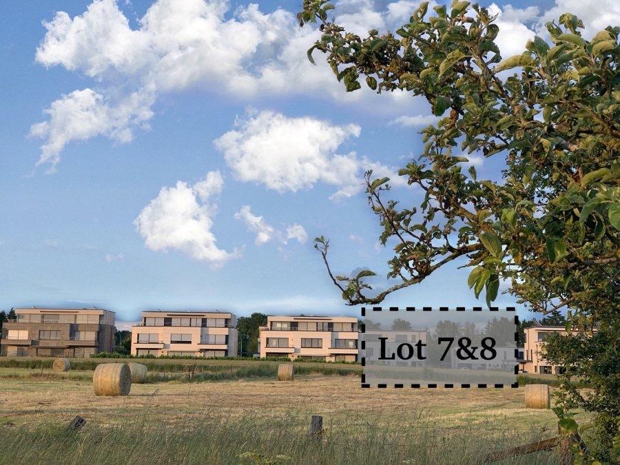 acheter villa 5 chambres 500 m² strassen photo 2