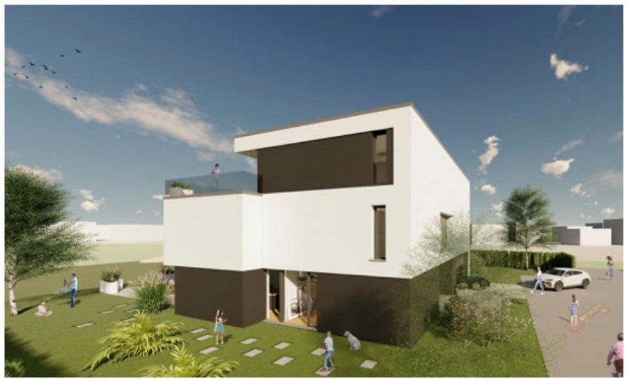 acheter villa 5 chambres 500 m² strassen photo 3