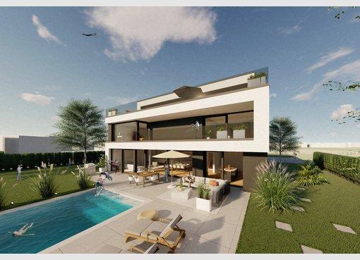 Villa zum Kauf 6 Zimmer in Strassen (LU) - Ref. 5693151