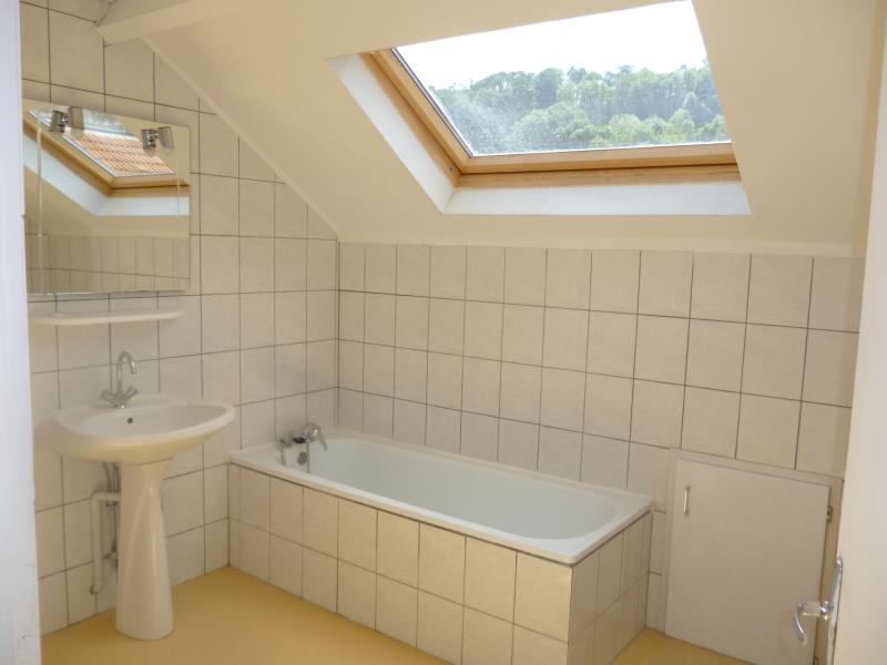 acheter appartement 3 pièces 70 m² longwy photo 3