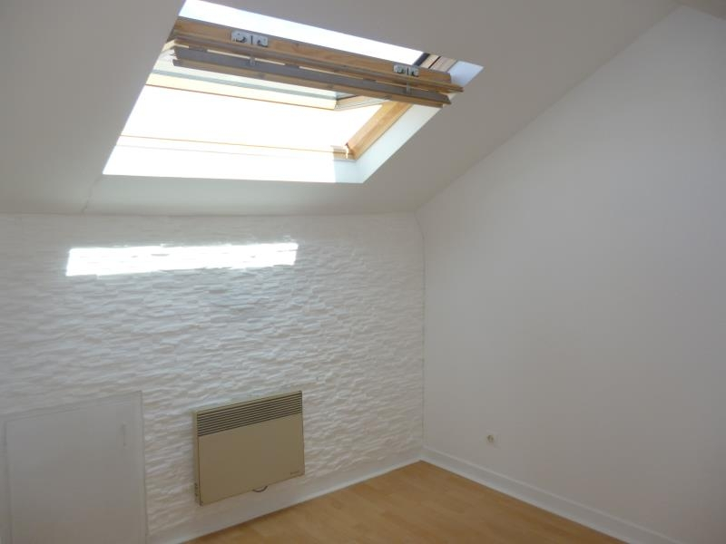 acheter appartement 3 pièces 70 m² longwy photo 4
