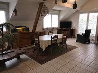 Appartement à vendre à Huningue - Réf. 6086367