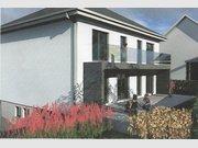 Haus zur Miete 4 Zimmer in Mondorf-Les-Bains - Ref. 6418143