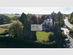 Maison à vendre 6 Chambres à Troisvierges - Réf. 6024927