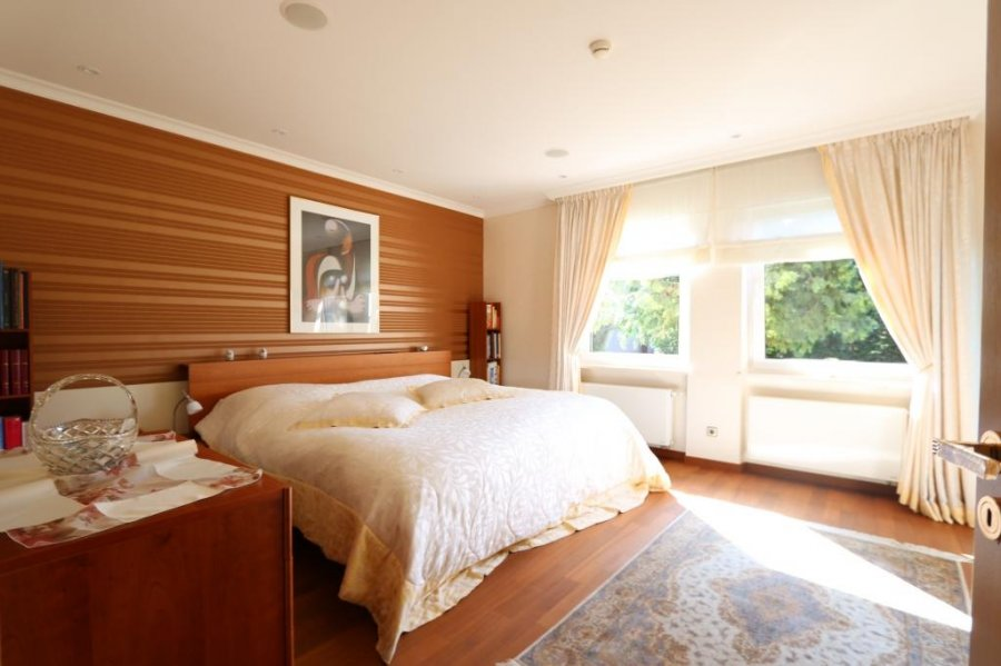 house for buy 6 bedrooms 313.5 m² troisvierges photo 6
