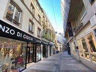Appartement à louer 2 Chambres à Luxembourg-Centre ville - Réf. 7270111