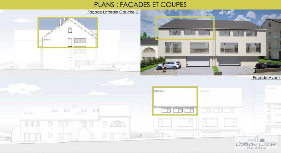 wohnung kaufen 4 schlafzimmer 140 m² kehlen foto 4