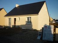 Maison à vendre F4 à Notre-Dame-des-Landes - Réf. 4141023