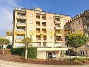 Bureau à vendre à Luxembourg-Centre ville - Réf. 6504415