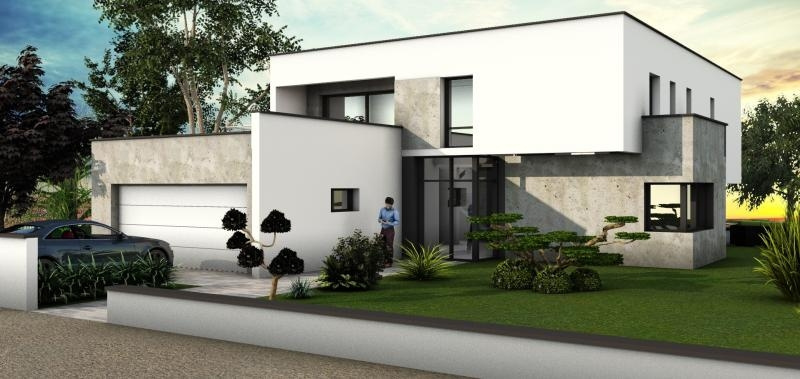Maison à vendre à Cuvry