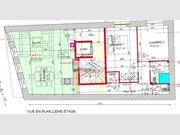 Wohnung zum Kauf 2 Zimmer in Diekirch - Ref. 6770655