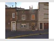 Villa à vendre F8 à Nilvange - Réf. 6315999