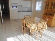 Vente appartement F3 à Berck , Pas-de-Calais - Réf. 5136351