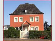 Haus zum Kauf 5 Zimmer in Bitburg - Ref. 6123487