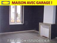 Maison à louer F3 à Chardogne - Réf. 5205983