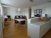 Apartment for rent 2 bedrooms in Luxembourg-Hollerich - Ref. 6520799