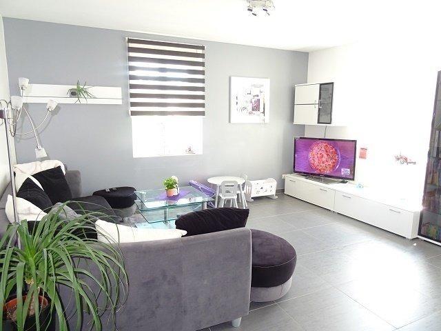 acheter duplex 5 pièces 108 m² haute-kontz photo 4