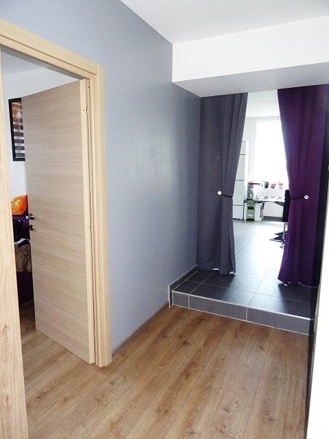 acheter duplex 5 pièces 108 m² haute-kontz photo 5