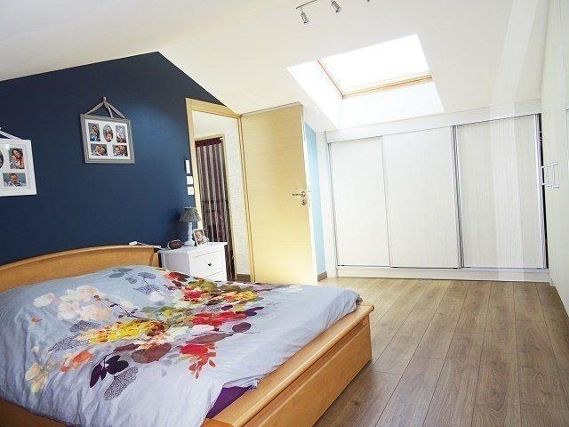 acheter duplex 5 pièces 108 m² haute-kontz photo 6