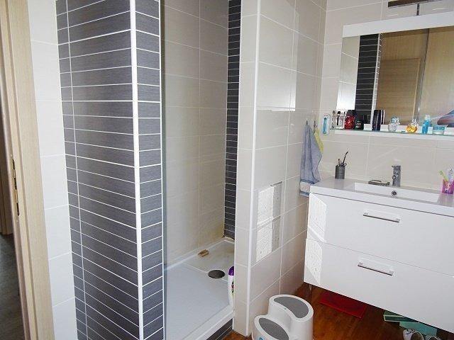 acheter duplex 5 pièces 108 m² haute-kontz photo 7
