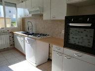 Appartement à louer F3 à Épinal - Réf. 7180255