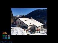 Maison à vendre à Cornimont - Réf. 5939167