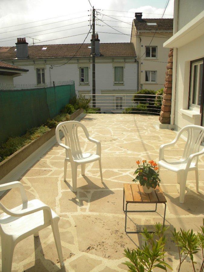 acheter maison 6 pièces 115 m² épinal photo 2