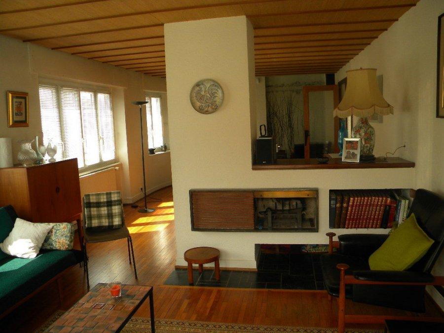 acheter maison 6 pièces 115 m² épinal photo 3