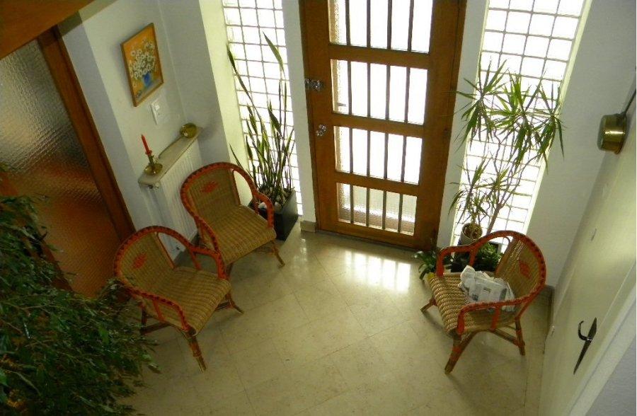 acheter maison 6 pièces 115 m² épinal photo 6