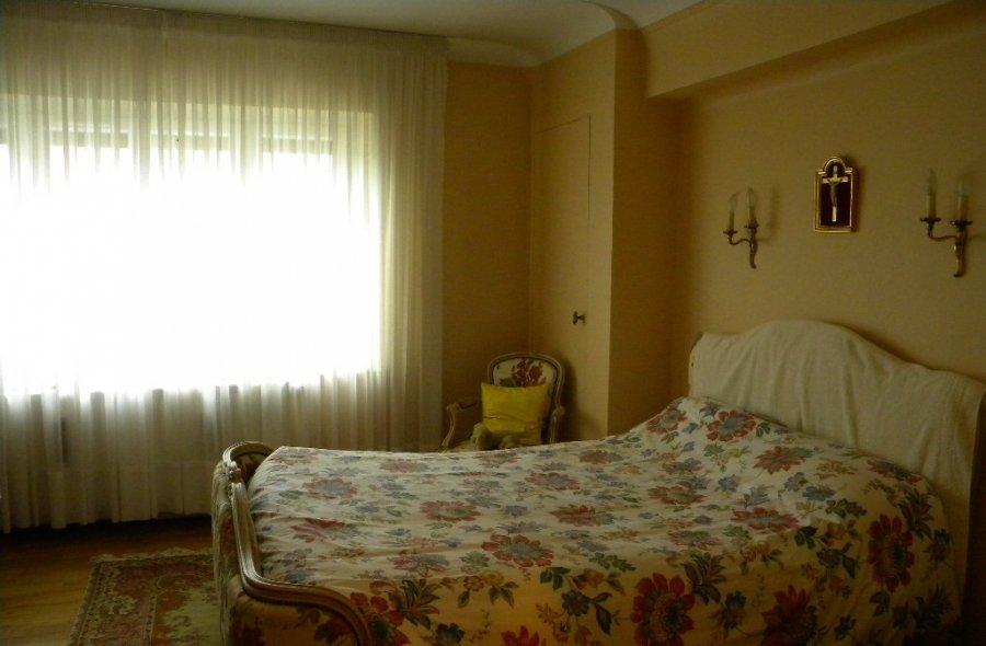 acheter maison 6 pièces 115 m² épinal photo 7