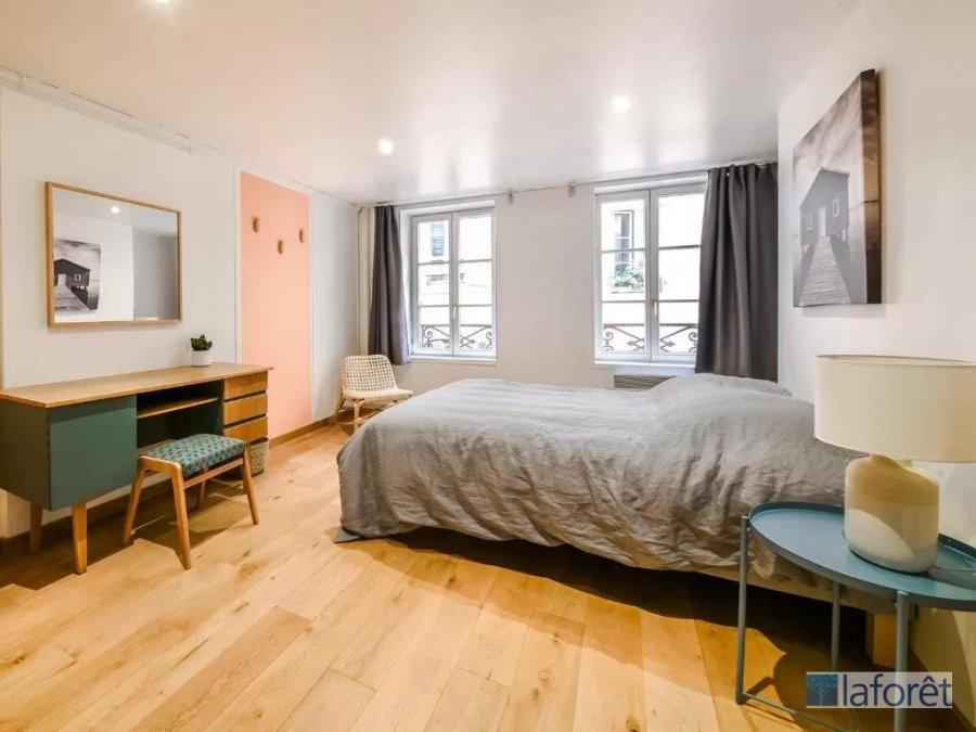 acheter appartement 0 pièce 207 m² metz photo 4