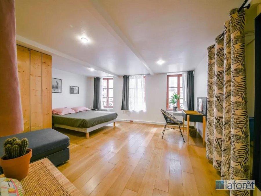 acheter appartement 0 pièce 207 m² metz photo 6