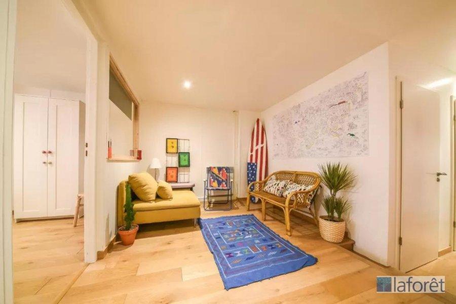 acheter appartement 0 pièce 207 m² metz photo 1
