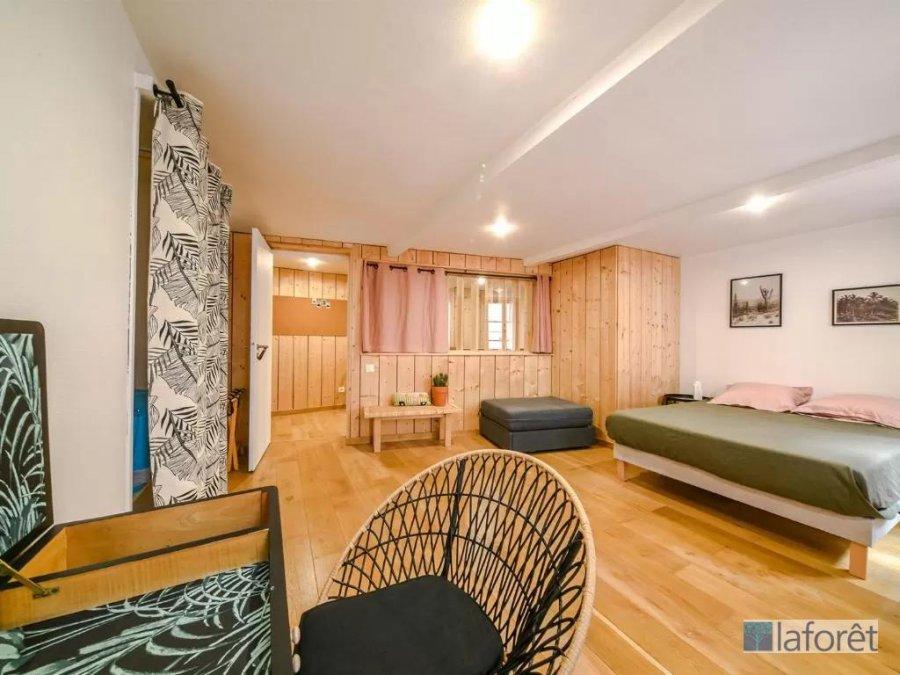 acheter appartement 0 pièce 207 m² metz photo 7