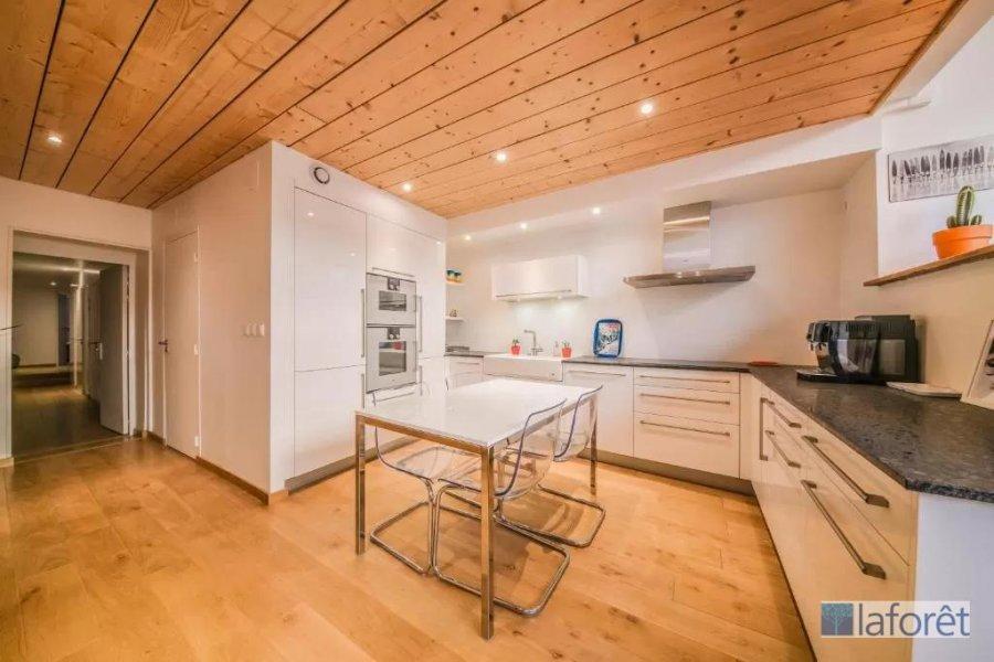 acheter appartement 0 pièce 207 m² metz photo 2