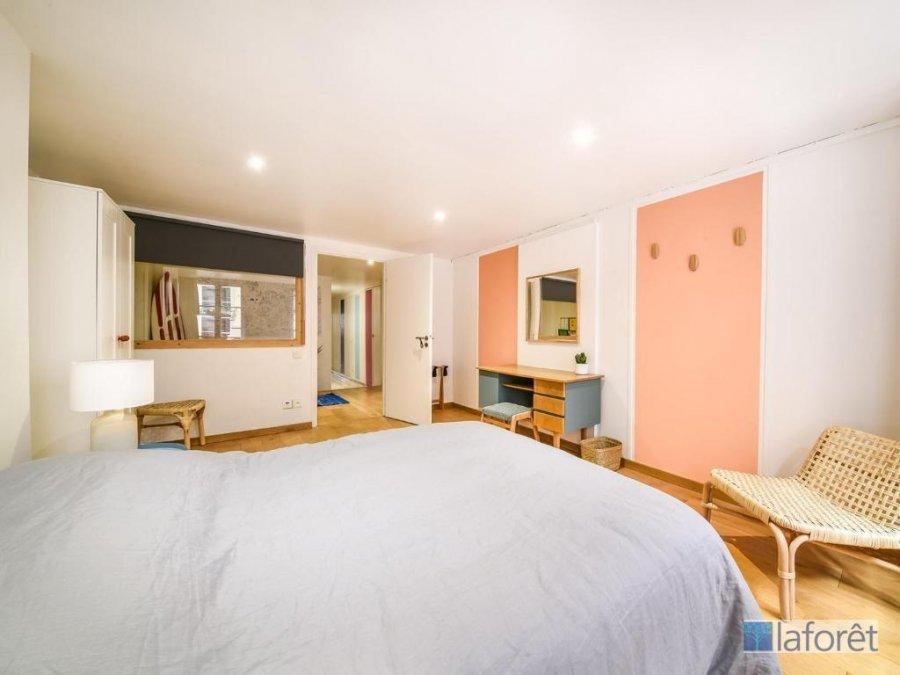acheter appartement 0 pièce 207 m² metz photo 5