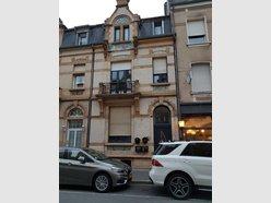 Appartement à vendre 1 Chambre à Esch-sur-Alzette - Réf. 5947359