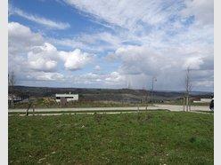 Grundstück zum Kauf in Wincheringen - Ref. 4964319