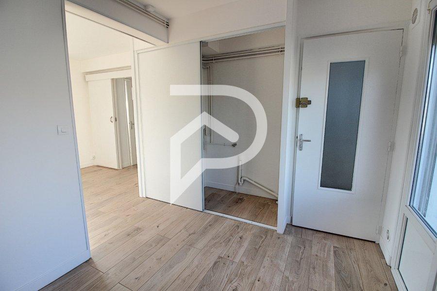 louer appartement 3 pièces 56.24 m² hénin-beaumont photo 5