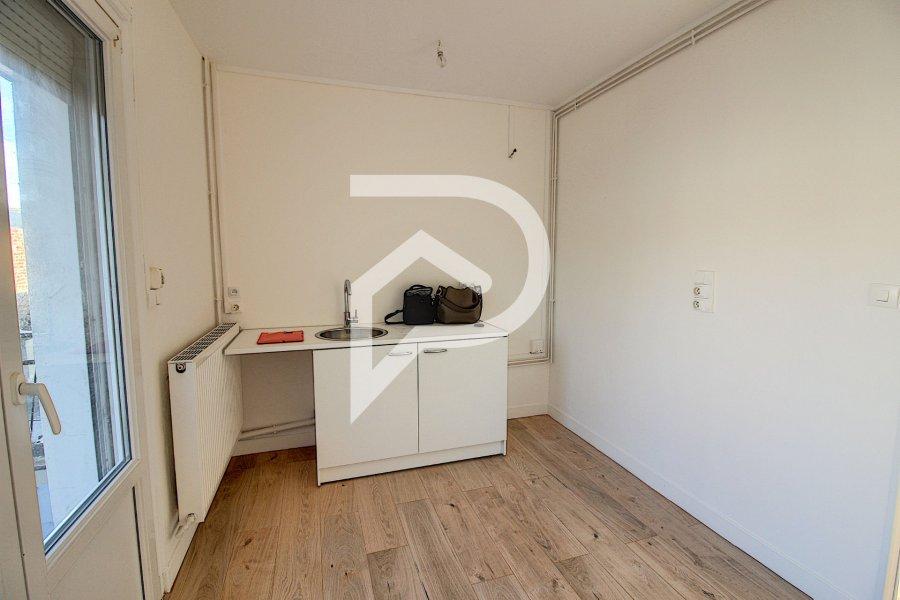 louer appartement 3 pièces 56.24 m² hénin-beaumont photo 6