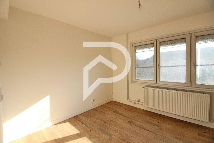 louer appartement 3 pièces 56.24 m² hénin-beaumont photo 2