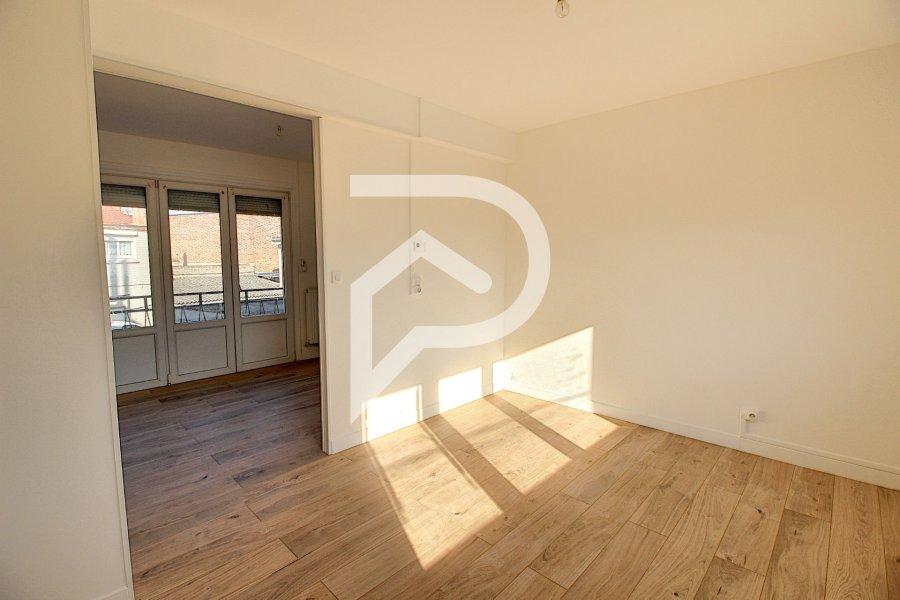 louer appartement 3 pièces 56.24 m² hénin-beaumont photo 7