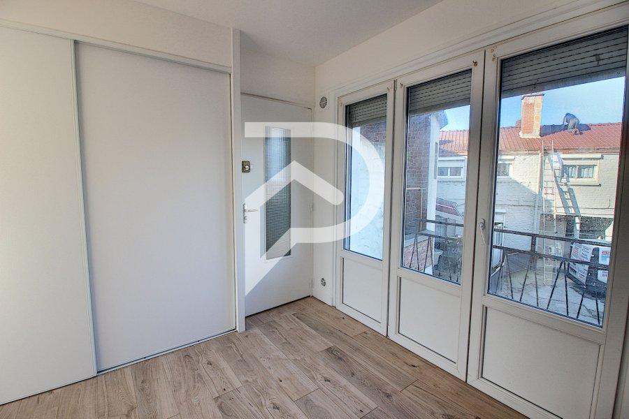 louer appartement 3 pièces 56.24 m² hénin-beaumont photo 3