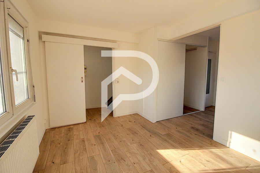 louer appartement 3 pièces 56.24 m² hénin-beaumont photo 1