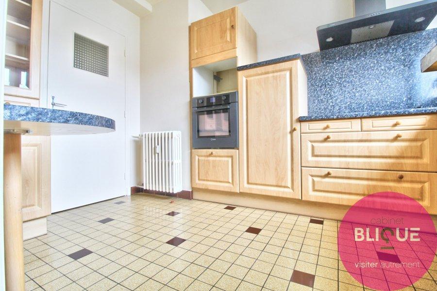 acheter appartement 4 pièces 85 m² saint-max photo 6