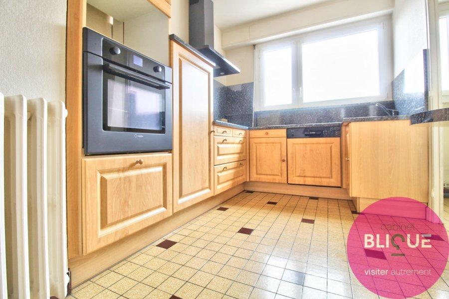 acheter appartement 4 pièces 85 m² saint-max photo 5