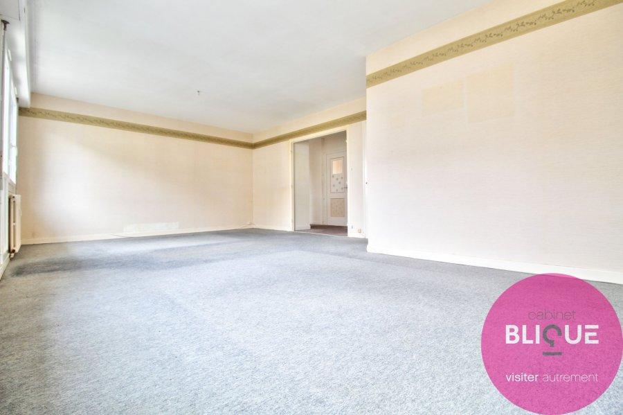 acheter appartement 4 pièces 85 m² saint-max photo 4